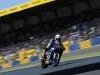 2015 24h Le Mans 45365.jpg