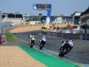 2015 24h Le Mans 45549.jpg