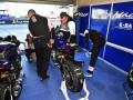 2017 02 24h Le Mans 00151