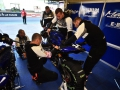 2017 02 24h Le Mans 00156