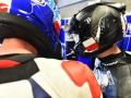 2017 02 24h Le Mans 00683