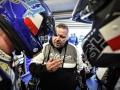 2017 02 24h Le Mans 00702