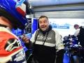 2017 02 24h Le Mans 00711