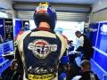2017 02 24h Le Mans 00719