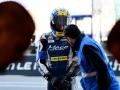 2017 02 24h Le Mans 00728