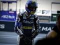 2017 02 24h Le Mans 00737