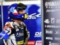 2017 02 24h Le Mans 00768