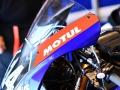 2017 02 24h Le Mans 00783