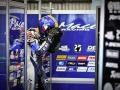 2017 02 24h Le Mans 00806