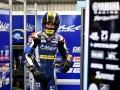 2017 02 24h Le Mans 00812