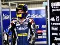 2017 02 24h Le Mans 00819