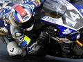 2017 02 24h Le Mans 01661