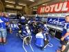 0002-2014 24h Le Mans 00015