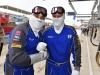 0003-2014 24h Le Mans 00021