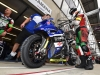 0004-2014 24h Le Mans 00039