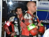 0006-2014 24h Le Mans 00067