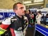 0016-2014 24h Le Mans 00235
