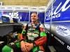 0017-2014 24h Le Mans 00245