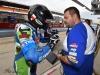 0021-2014 24h Le Mans 00303