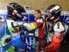 0024-2014 24h Le Mans 00318