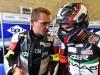 0027-2014 24h Le Mans 00338