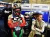 0030-2014 24h Le Mans 00352