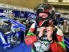 0033-2014 24h Le Mans 00537