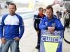0034-2014 24h Le Mans 00576