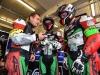 0036-2014 24h Le Mans 00586