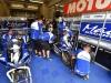 0038-2014 24h Le Mans 00593