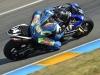 0046-2014 24h Le Mans 01083