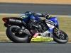2014 24h Le Mans 01512