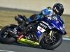 2014 24h Le Mans 01582