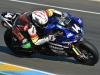 2014 24h Le Mans 01749