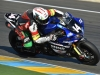 2014 24h Le Mans 01804