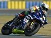 2014 24h Le Mans 02214