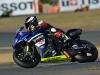 2014 24h Le Mans 02256