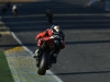 2014 24h Le Mans 02346