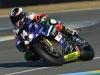 2014 24h Le Mans 02386