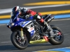 2014 24h Le Mans 02595