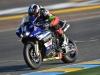 2014 24h Le Mans 02694