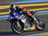 2014 24h Le Mans 02714
