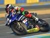 2014 24h Le Mans 02762