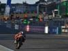2014 24h Le Mans 02831