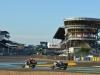 2014 24h Le Mans 02887