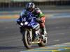 2014 24h Le Mans 02894