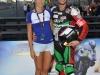2014 24h Le Mans 03252
