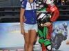 2014 24h Le Mans 03255