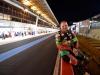 2014 24h Le Mans 03284