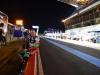 2014 24h Le Mans 03291